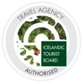icelandic_tourist_board_authorised