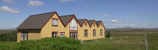 julias guesthouse