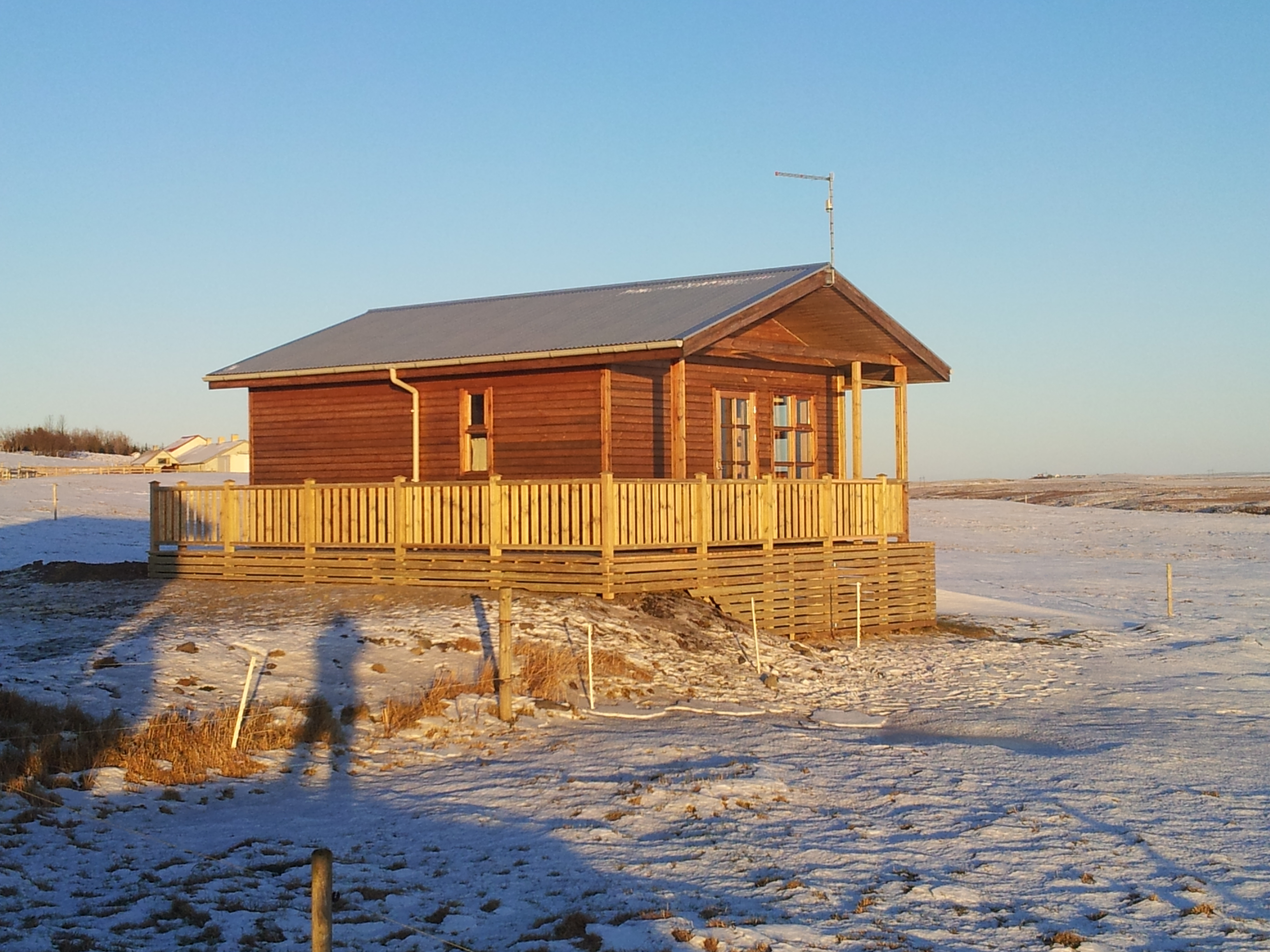 central rent in vatnaj for south img cottages kull cabins iceland